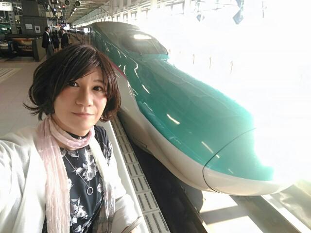 f:id:hikarireinagatsuki:20190623092101j:image