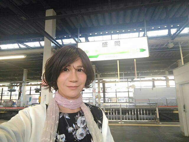 f:id:hikarireinagatsuki:20190623092159j:image