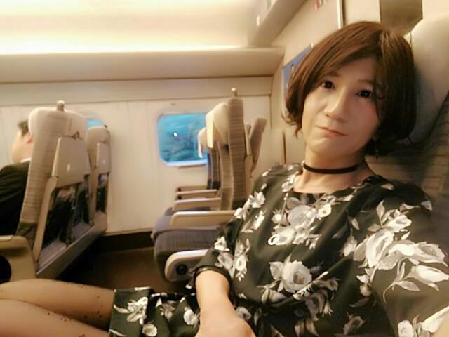 f:id:hikarireinagatsuki:20190623092650j:image