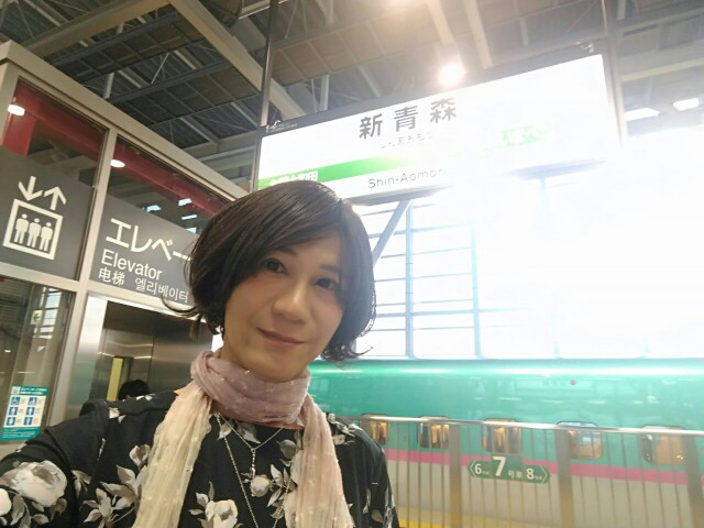 f:id:hikarireinagatsuki:20190623092741j:image