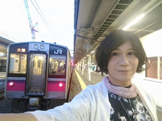 f:id:hikarireinagatsuki:20190623093009j:image