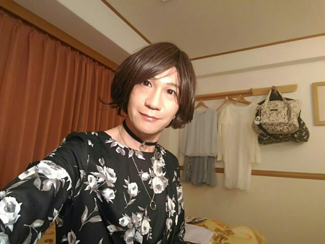f:id:hikarireinagatsuki:20190623093123j:image