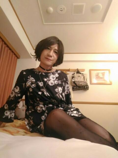 f:id:hikarireinagatsuki:20190623093253j:image