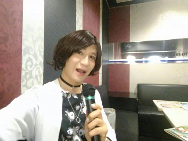 f:id:hikarireinagatsuki:20190623093339j:image
