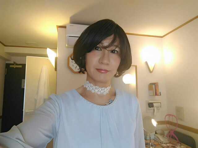 f:id:hikarireinagatsuki:20190623093556j:image