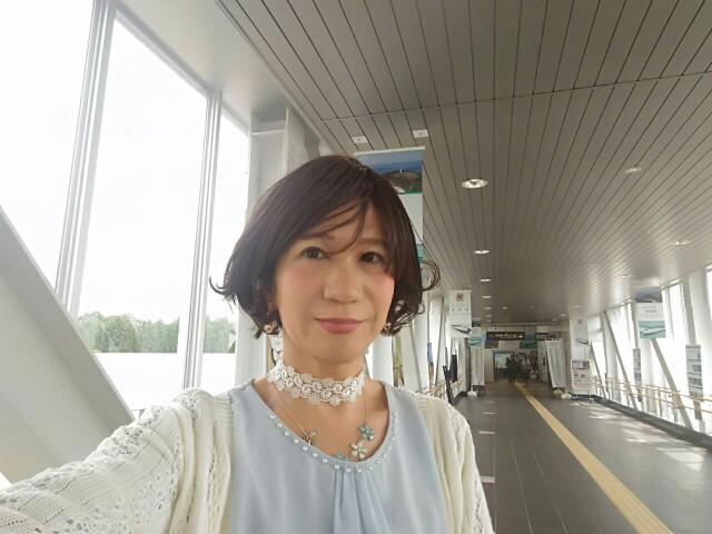 f:id:hikarireinagatsuki:20190623094419j:image