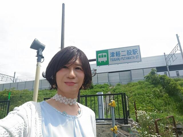f:id:hikarireinagatsuki:20190623094533j:image