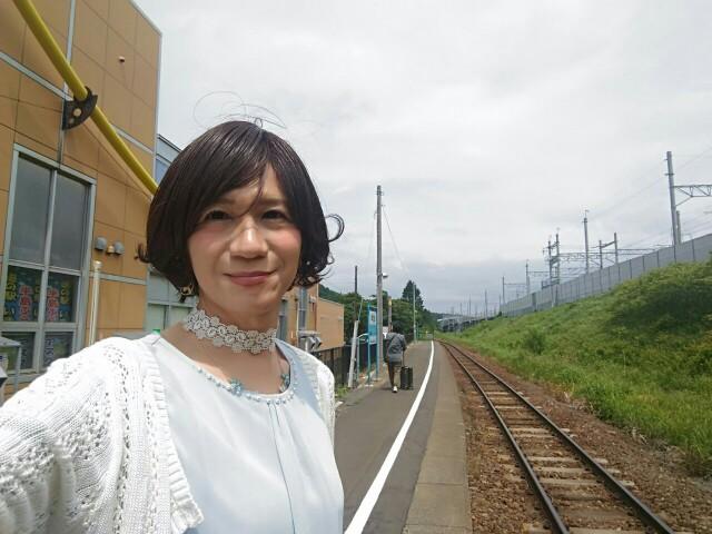 f:id:hikarireinagatsuki:20190623094558j:image