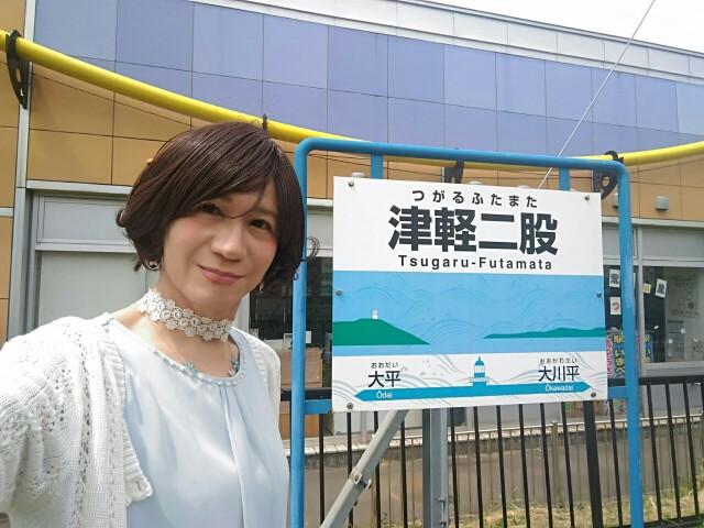 f:id:hikarireinagatsuki:20190623094649j:image