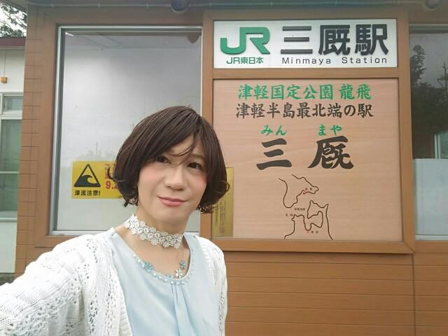 f:id:hikarireinagatsuki:20190623094936j:image