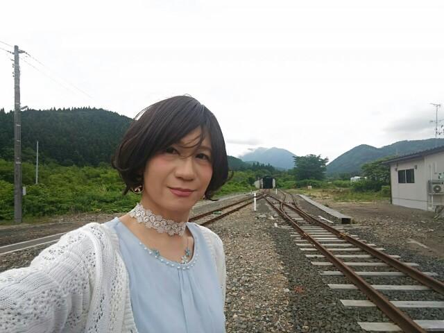 f:id:hikarireinagatsuki:20190623095013j:image