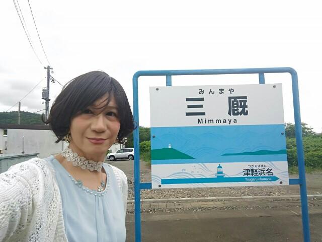 f:id:hikarireinagatsuki:20190623095112j:image