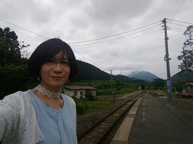 f:id:hikarireinagatsuki:20190623095142j:image