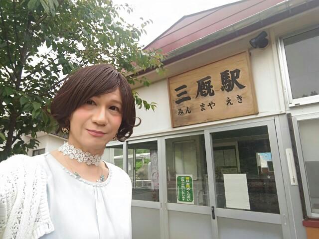 f:id:hikarireinagatsuki:20190623095312j:image