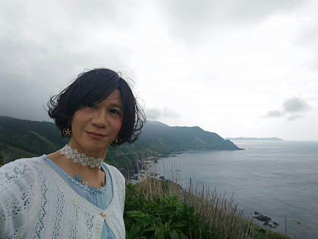 f:id:hikarireinagatsuki:20190623103033j:image