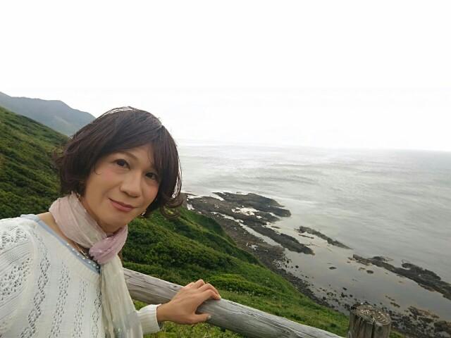 f:id:hikarireinagatsuki:20190623103055j:image