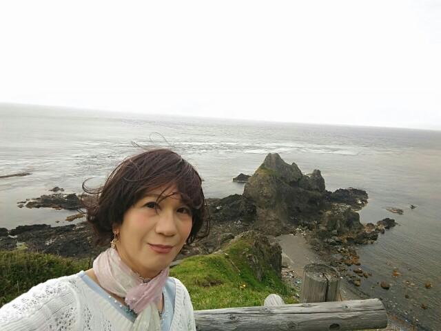f:id:hikarireinagatsuki:20190623103151j:image