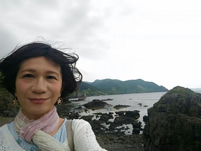 f:id:hikarireinagatsuki:20190623103529j:image