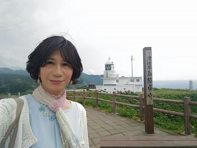 f:id:hikarireinagatsuki:20190623104204j:image