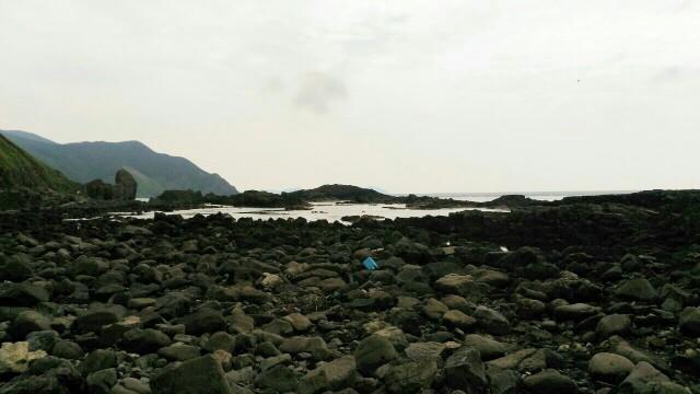 f:id:hikarireinagatsuki:20190628151332j:image