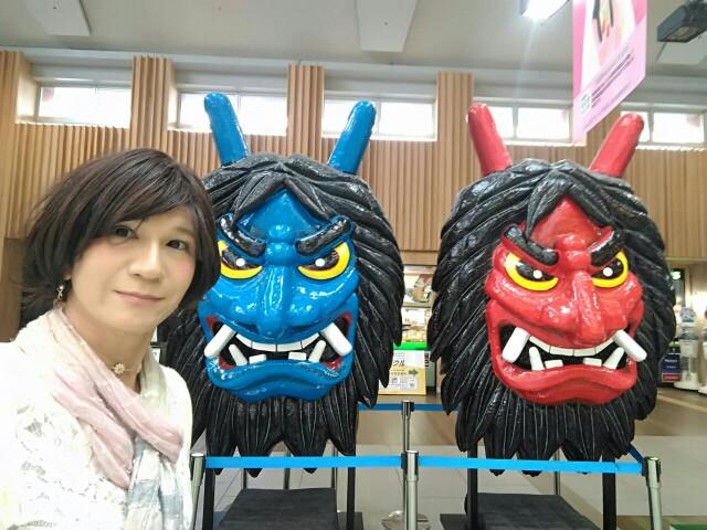 f:id:hikarireinagatsuki:20190628235442j:image