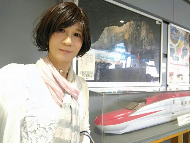 f:id:hikarireinagatsuki:20190628235507j:image