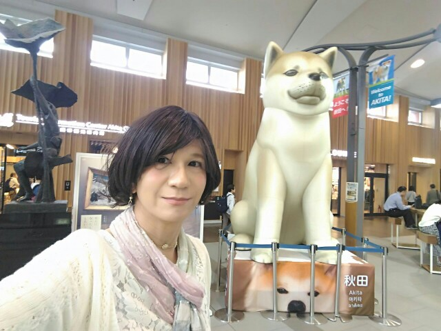 f:id:hikarireinagatsuki:20190630005340j:image