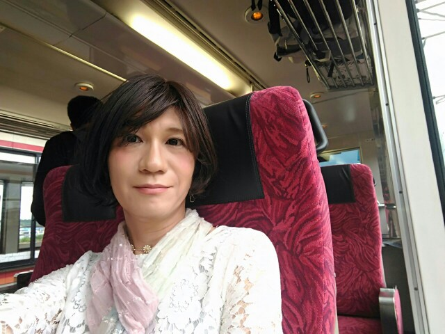 f:id:hikarireinagatsuki:20190630005719j:image