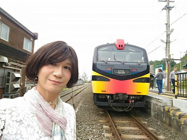 f:id:hikarireinagatsuki:20190703004844j:image