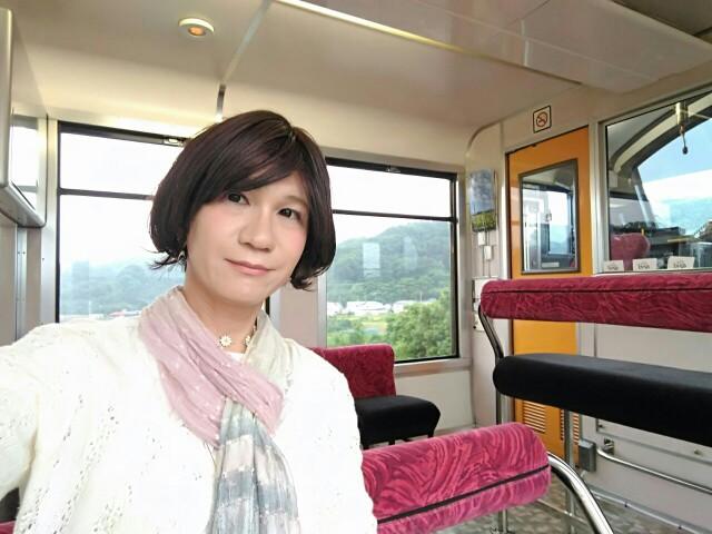 f:id:hikarireinagatsuki:20190703005121j:image