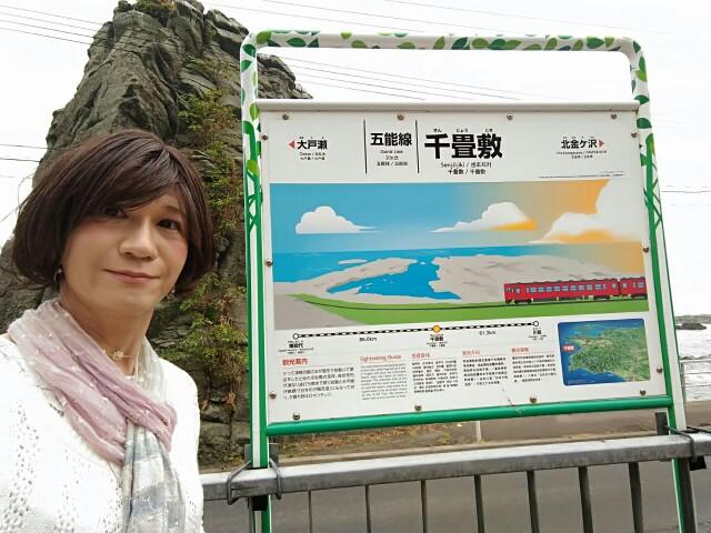 f:id:hikarireinagatsuki:20190703005351j:image