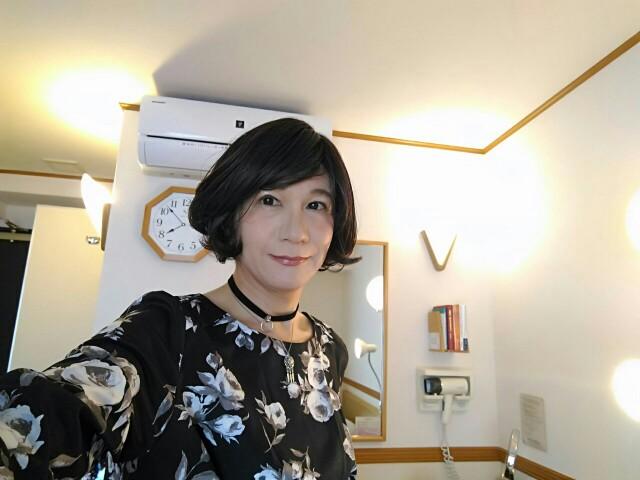f:id:hikarireinagatsuki:20190703005805j:image