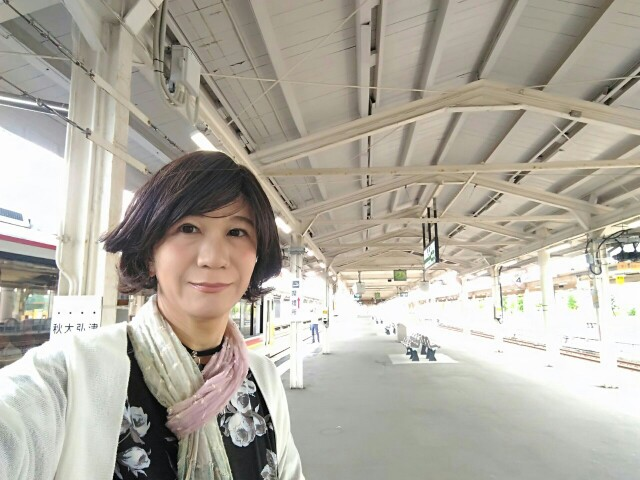 f:id:hikarireinagatsuki:20190703005848j:image