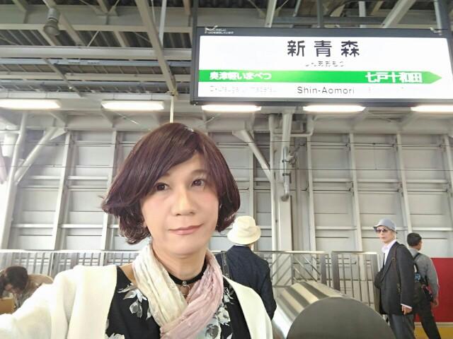 f:id:hikarireinagatsuki:20190703005913j:image