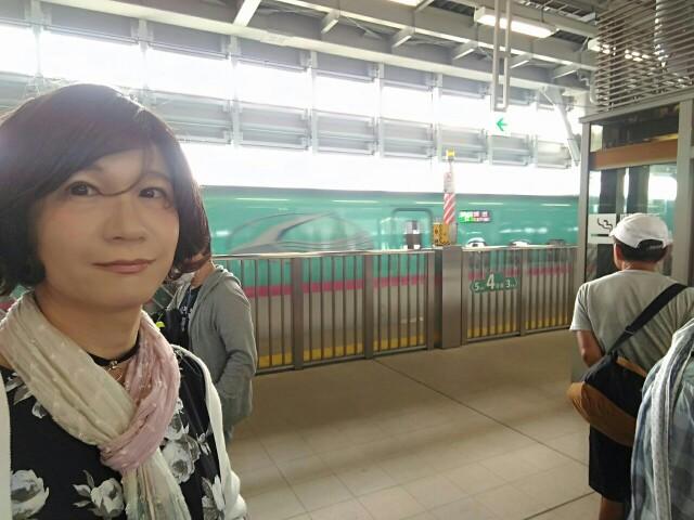 f:id:hikarireinagatsuki:20190703005931j:image