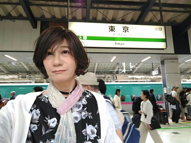 f:id:hikarireinagatsuki:20190703010014j:image