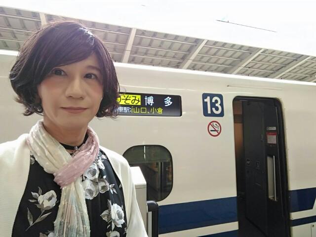 f:id:hikarireinagatsuki:20190703010024j:image