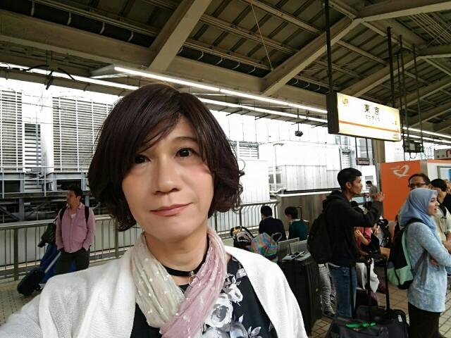 f:id:hikarireinagatsuki:20190703010035j:image