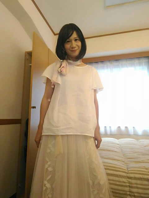 f:id:hikarireinagatsuki:20190715232103j:image