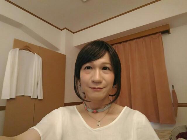 f:id:hikarireinagatsuki:20190715232131j:image