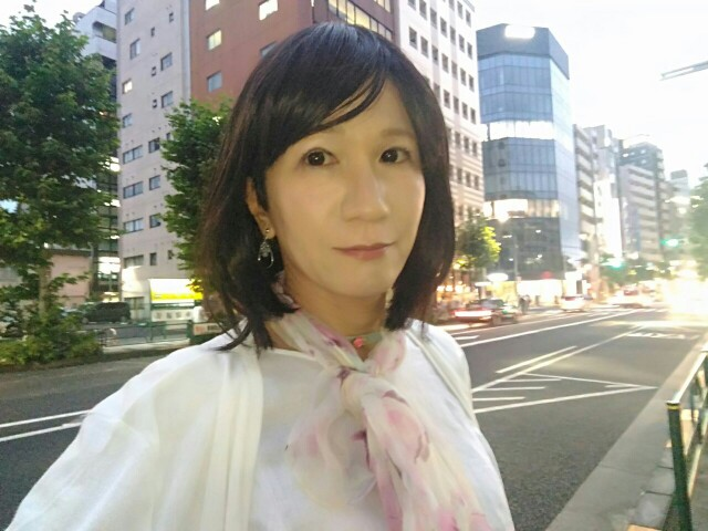 f:id:hikarireinagatsuki:20190715232144j:image