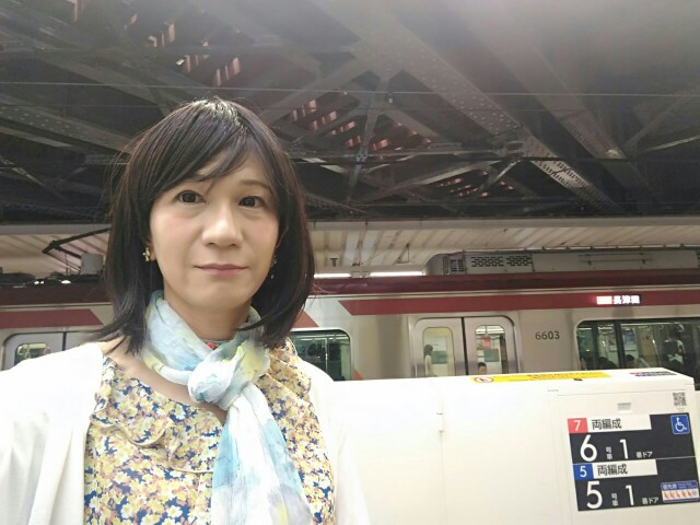 f:id:hikarireinagatsuki:20190715232309j:image