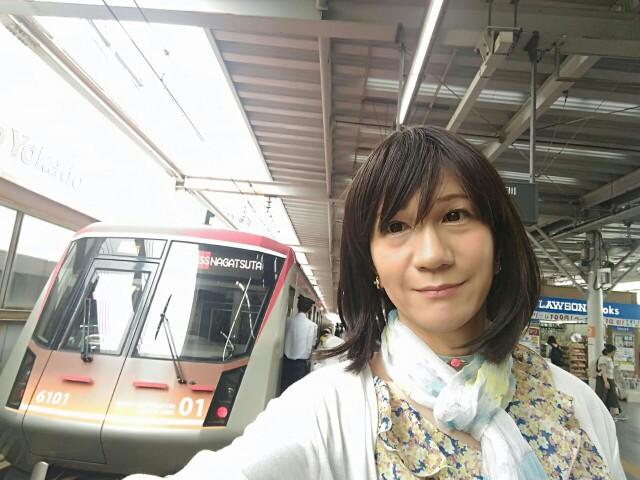 f:id:hikarireinagatsuki:20190715232423j:image