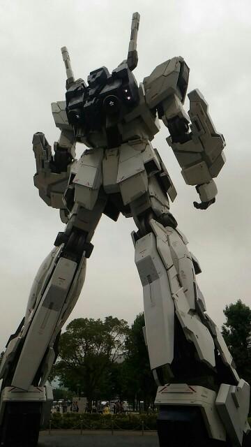 f:id:hikarireinagatsuki:20190716001022j:image