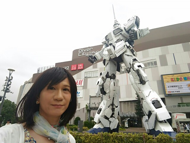 f:id:hikarireinagatsuki:20190716001138j:image
