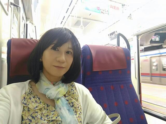 f:id:hikarireinagatsuki:20190716001904j:image