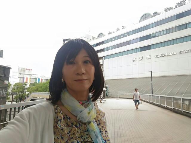f:id:hikarireinagatsuki:20190716001950j:image