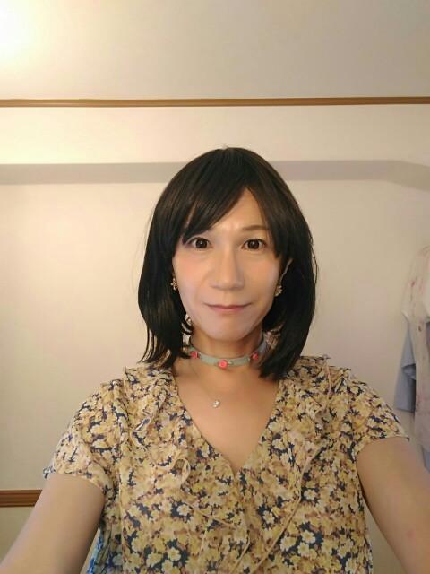 f:id:hikarireinagatsuki:20190716002041j:image