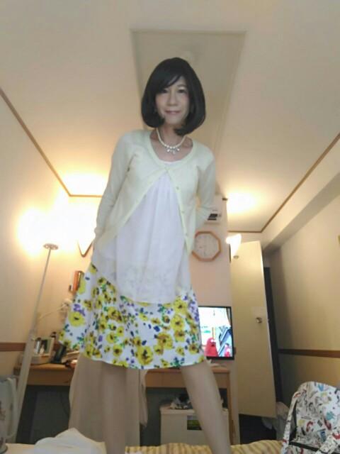 f:id:hikarireinagatsuki:20190716002232j:image
