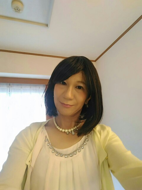 f:id:hikarireinagatsuki:20190716002313j:image